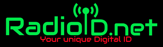 RadioID.net